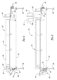 patent us6550215 precast concrete wall system google patents