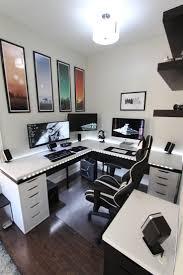Schreibtisch Pc 1 Verwirrend Computerzimmer Ideen Auf Moderne Deko Idee Pc Gehäuse