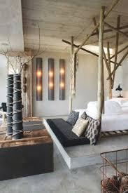 Schlafzimmer Wie Hotel Einrichten Schlafzimmer Afrikanisch Gestalten Home Design Afrika