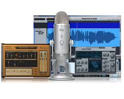 black friday blue yeti blue microphones yeti studio usb microphone bundle with izotope