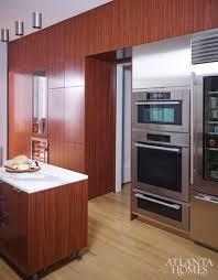 25th annual kitchen of the year winners ah u0026l
