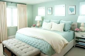 turquoise bedroom decor turquoise and grey decor gray and turquoise bedroom contemporary