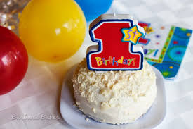 birthday smash cake smash cake recipe barbara bakes