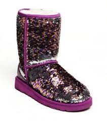 ugg womens glitter boots 322 best uggs images on shoes winter boots and