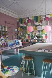 56 best furniture we love images on pinterest furniture