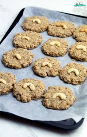 healthy middle eastern cardamom cookies vegan u0026 gluten free uk
