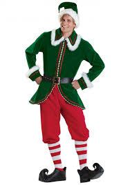 chsritmas or santas helper costumecreative costumes