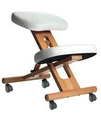 siege de bureau ergonomique fauteuille de bureau ergonomique chaise bureau ergonomique le