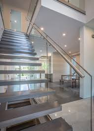 berman stairs