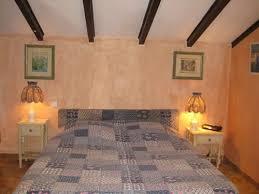 chambre hote porticcio chambres d hotes porticcio chambre d hote à porticcio à 500m de