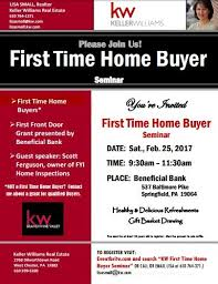 new home buyers grant small talk with small ferguson beneficial bank grants