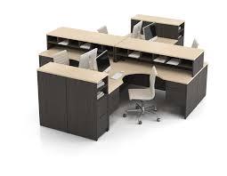 workstations candex custom furniture