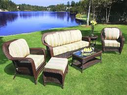 Tropitone Patio Chairs by Part 154 Furniture And Home Design Ideas
