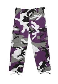 purple camo jeep 8 best purple camo stuff images on pinterest camo stuff purple