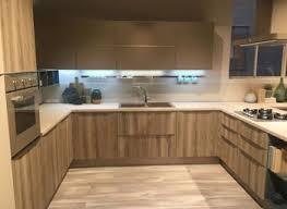 Kitchen Cabinet Lighting Options Kitchen Under Cabinet Lighting Options Countertop Lighting Ideas