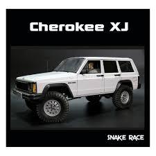 jeep nukizer axial tous terrains rueil modelisme
