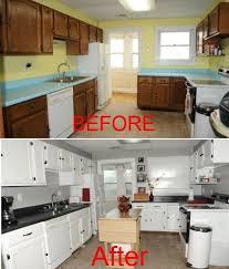 redo kitchen cabinets pin by on worthy decorating redo kitchen