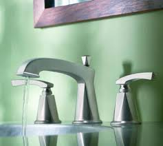 moen showhouse kitchen faucet showhouse bathroom and kitchen faucets new moen faucet
