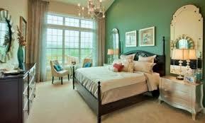 modele de peinture pour chambre modele de peinture pour chambre adulte chambre coucher