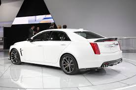 cadillac cts v8 for sale 2015 cadillac cts v pics spec and uk on sale date autocar
