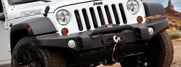mail jeep custom custom jeep wranglers keene nh keene chrysler dodge jeep ram