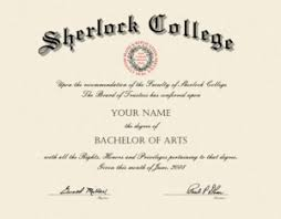 fake college diploma online buy diploma online