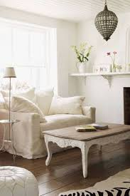 cottage living room white wall living room white paint color