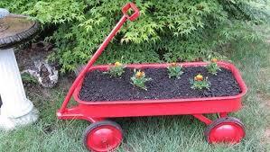 10 clever gardening ideas found on pinterest mnn mother nature