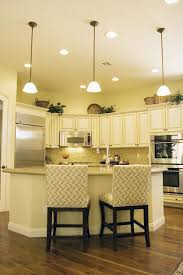 light yellow kitchen with white cabinets 20 beautiful kitchens with white cabinets and modern kitchen