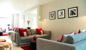 Beige Sofa What Color Walls Peachy Living Room Colors With Beige Furniture Best Beige Couch
