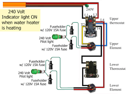 240 volt light wiring diagram elvenlabs com