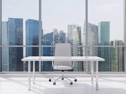 bureaux entreprise pourquoi est il important de décorer ses bureaux megamark