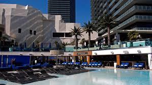 in the desert the top 5 pool parties in las vegas