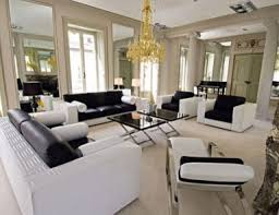 versace home interior design furniture for living room versace home exclusive luxury interior