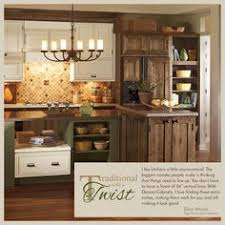sophisticated decora kitchen cabinets pictures pin by cabinets direct usa on decora cabinets pinterest