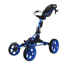 golf carts amazon com golf