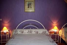 chambre d hote a deauville entre deauville et cabourg chambre d hôte chambres d hôtes à louer