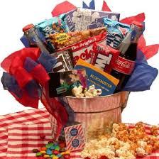 379 best gift baskets images on pinterest gifts gift basket