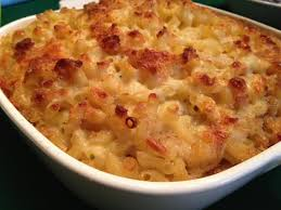 277 best mac cheese images on amazing recipes