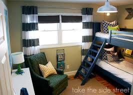 Bunk Beds Boys Astonishing Boys Bedroom Ideas With Bunk Beds 63 About Remodel