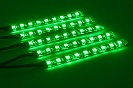 white led motorcycle light kit motorcycle led lighting kit multi strip remote activated rgb color
