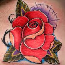 43 best tattoo images on pinterest tattoo inspiration body art