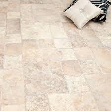 Laminate Flooring India Wood Flooring Squares U2013 Laferida Com