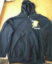 doctor who hoodies for men ebay