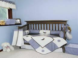 Baby Nursery Decor South Africa Nautical Nursery Decor South Africa Wedding Decor