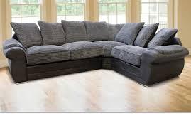 corner couch corner sofas 34 with corner sofas jinanhongyu com