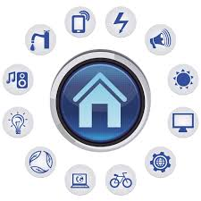 security systems for houses stunning smart houses helping you