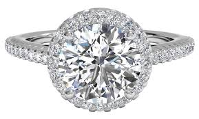 gaudy engagement rings the most popular ritani engagement ring styles ritani