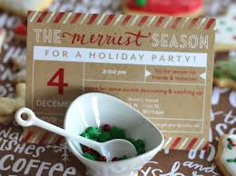 7 christmas cookie decorating ideas shutterfly