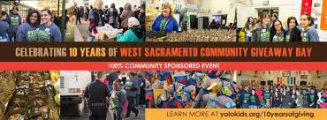 thanksgiving themed work events news events yolo county children s alliance